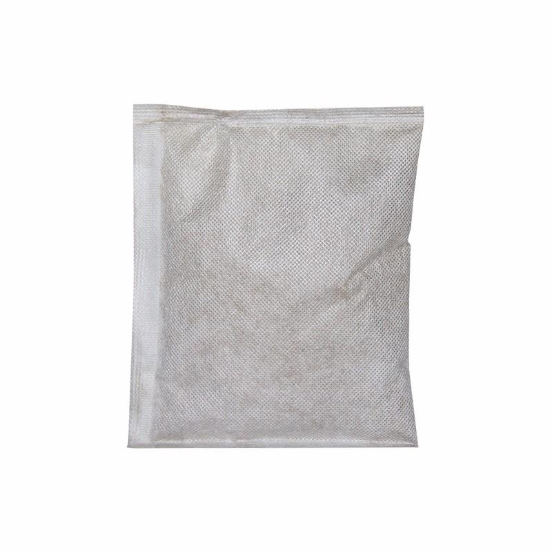 祛湿健脾(三号泡浴粉)120g/袋