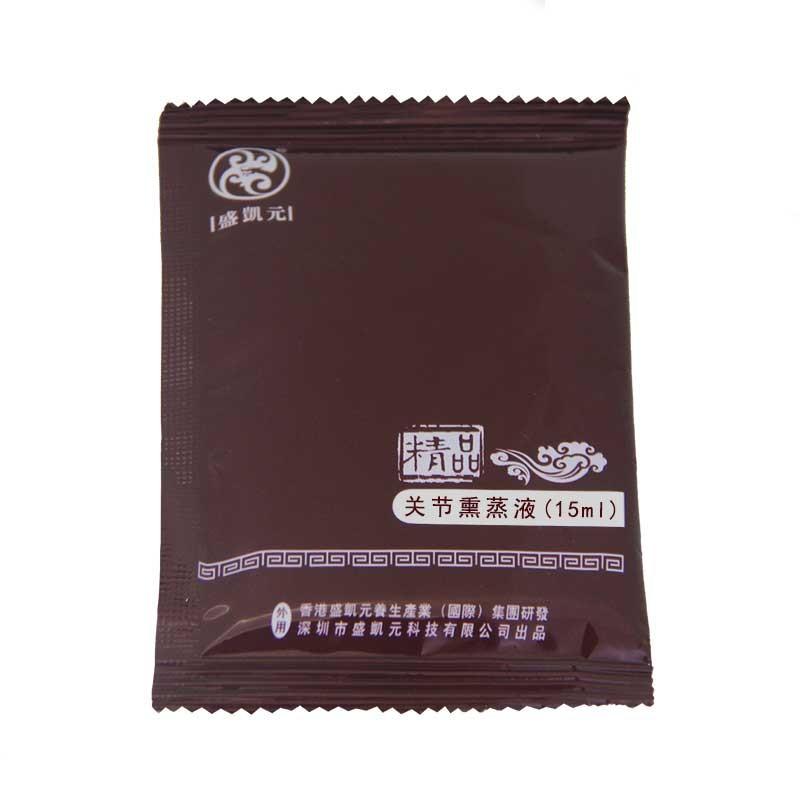 关节熏蒸液(15ml/袋)